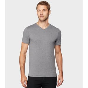 32 Degrees T-Shirts: 6 for $32