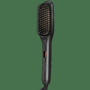 Graphene Times Hair Straightening Brush for $19