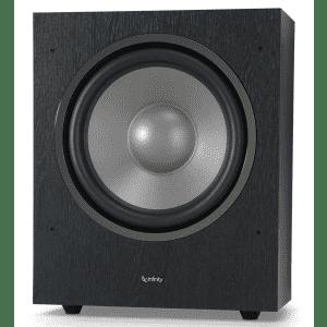 Harman Audio Hot Deals: Up to 80% off