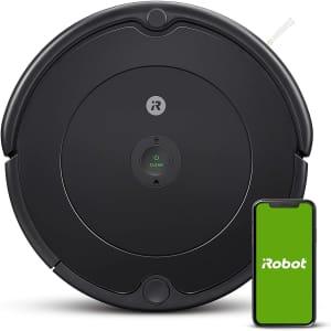 iRobot Roomba 692 Robot Vacuum for $270