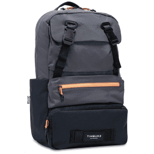 Timbuk2 Curator Laptop Backpack for $69