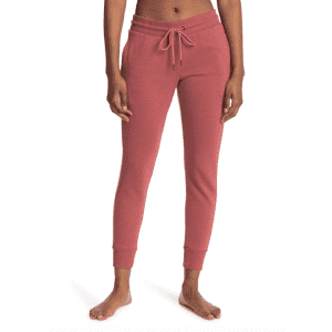 90 Degree by Reflex Women's Stone Washed Joggers for $11