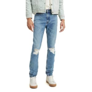 Levi's at Kohl's: At least 30% off