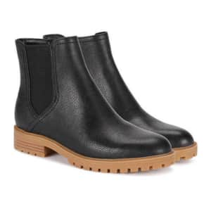 Wonderly Women's Boots at Belk: from $28