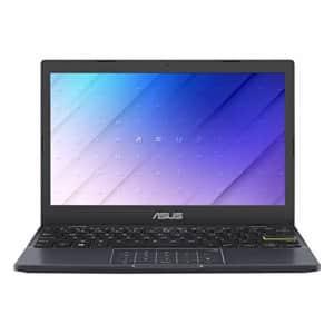 """Asus L210 Celeron Gemini Lake 11.6"""" Laptop for $204"""