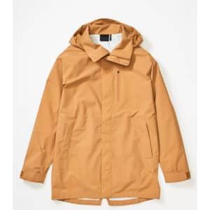 Marmot Men's EVODry Kingston Jacket for $60