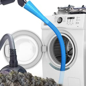 Sealegend Dryer Vent Cleaning Kit for $8