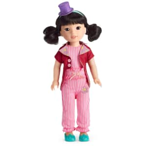 American Girl August Specials: Deals from $6