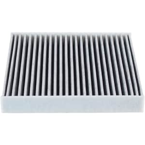 Cabin Air Filter for $7