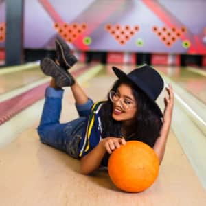 Groupon Activities: Bowling, golf, comedy and more for under $30