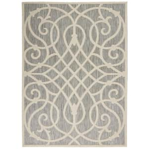 Outdoor Rugs Special Buy of the Week at Home Depot: Up to 39% off