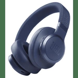 Harman Audio Sale: Up to 78% off