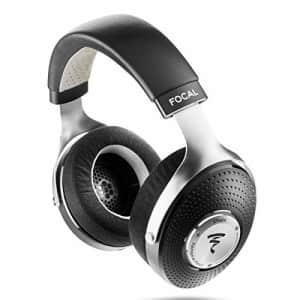 Focal Elegia High-Fidelity Closed-Back Circum-Aural Headphones for $1,114
