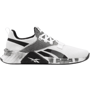 Reebok Men's Flashfilm Train 2 Shoes for $48
