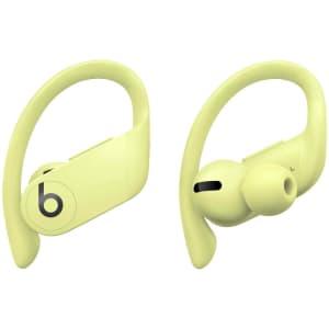 Beats by Dr. Dre Beats Powerbeats Pro Wireless Earphones for $208