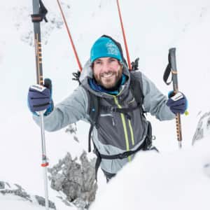 REI Snow Sports Outlet Deals: Up to 60% off