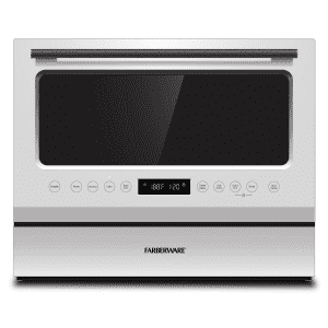 Farberware Professional 6-Place Setting Countertop Dishwasher for $315