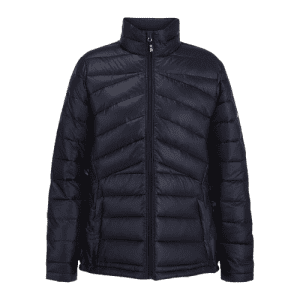Spyder Women's Syrround Down Jacket for $99