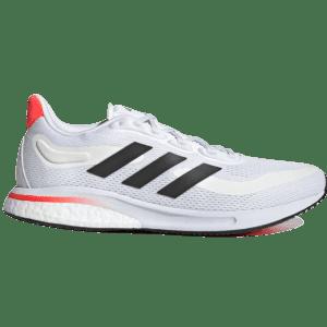 Adidas coupon: $30 off $100