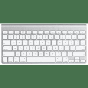 Refurb Apple Bluetooth Wireless Keyboard for $42 w/ Prime
