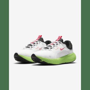 Nike Women's React Escape Run Road Running Shoes for $63