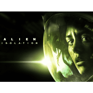 Alien: Isolation for PC (Epic Games): free w/ Prime Gaming
