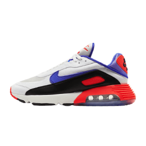 Nike Air Max Men's 2090 EOI Shoes for $90