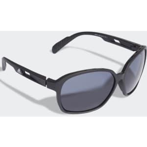 Adidas Sunglasses Sale: 30% off