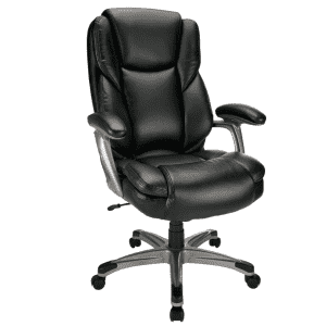 Office Chairs at Office Depot and OfficeMax: up to 60% off + 15% back in rewards