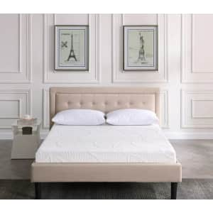 Macy's Mattress Sale: up to 70% off + Extra 10% off