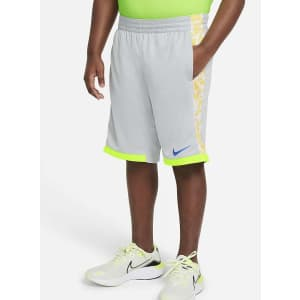 Nike Kids' Shorts: from $8