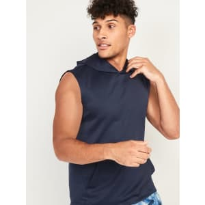 Old Navy Men's Activewear: from $8