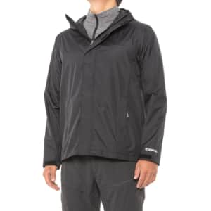 Fall Jackets and Coats at Sierra: Up to 70% off