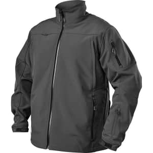 Tactical Equipment & Apparel at Woot: Up to 85% off