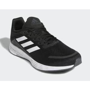 adidas Men's Duramo SL Shoes for $33