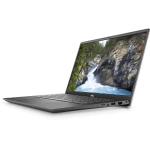 "Dell Vostro 14 5402 11th-Gen. i5 14"" Laptop for $699"