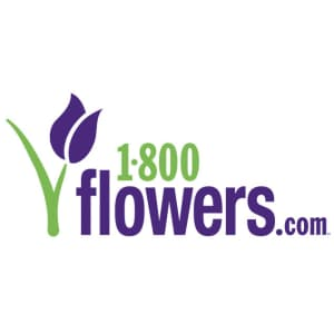 1-800-Flowers Sale: Up to 40% off