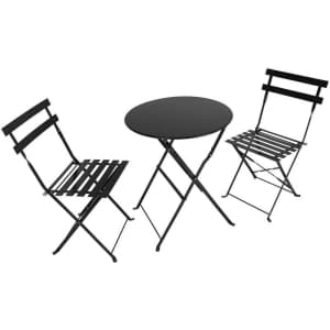 Patio Dining Sets at Wayfair: Up to 55% off