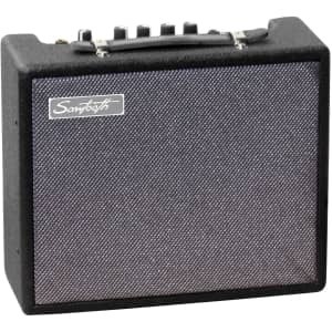 Sawtooth 10W Electric Guitar Amp for $40