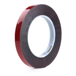 """LLPT 0.5"""" x 20-Foot Double Sided Heavy Duty Tape for $5"""