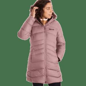 Marmot Women's Montreal Coat for $214
