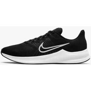 Nike Men's Downshifter 11 Shoes for $48 in-cart