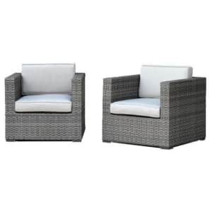 Patio Furniture at Lowe's: Up to $700 off