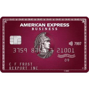 The Plum Card® from American Express: Early Pay Discount & Extra Days To Pay