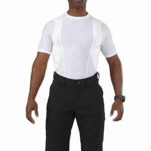 5.11 Tactical Holster Shirt for $29