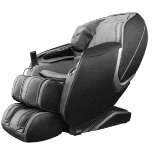 Massage Chairs at Home Depot: Up to 34% off + extra 10% off