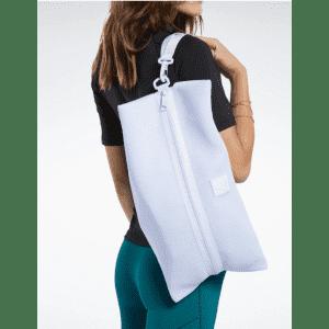 Reebok Women's Enhanced Active Imagiro Bag for $19