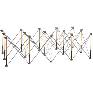 Bora Centipede 4' x 8' Work Stand and Portable Table for $179