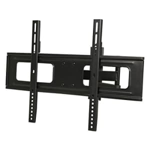 """Rosewill RHTB-17001 37-70"""" TV wall mount w/ 6-ft. HDMI cable for $16"""