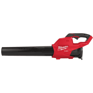 Milwaukee M18 FUEL Cordless Blower and M18 Battery for $160